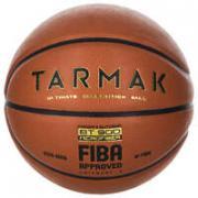 МЯЧ БАСКЕТБОЛЬНЫЙ, BT900, РАЗМЕР 6, FIBA TARMAK