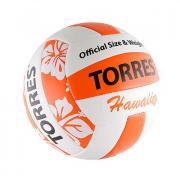 Волейбольный мяч Torres Hawaii р.5, V30075B