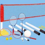 Набор детский для игры DFC Goal238A