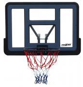 """Баскетбольный щит Proxima 44"""" акриловый"""