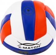 Мяч X-Match волейбольный