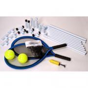 Большой Садовый Теннис