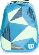 Рюкзак Wilson JUNIOR BACKPACK