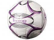 Мяч Indigo №5 Alex