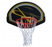 Баскетбольный щит DFC Board32C