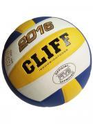 Мяч волейбольный Клифф MG MV200