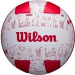 Мяч волейбольный Wilson WTH10320XB р.5