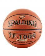 Баскетбольный мяч Spalding TF 1000 Legacy 74-451