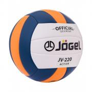 Jogel Мяч волейбольный JV-220