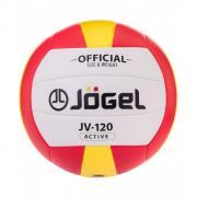 Jogel Мяч волейбольный JV-120