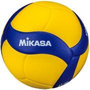 Мяч Mikasa V200W