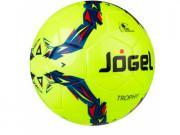 Мяч футбольный Jogel JS-950 Trophy р.№5