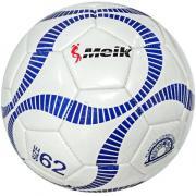 """Мяч футзальный №4 """"Meik-062-1"""" 3-слоя, TPU+PVC 3.2, 410-420 гр., машинная сшивка B31224"""