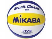 Мяч волейбольный Mikasa VXL 30 (размер 5)