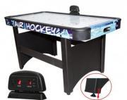 Игровой стол DFC Blue Ice Pro DFC аэрохоккей GS-AT-5028