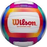 Мяч волейбольный Wilson WTH12020XB р.5