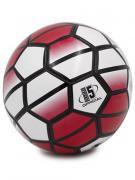 Мяч ХэппиЛенд №5 200267647