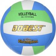 Мяч Волейбольный Dobest Pk-1010Gwb №5