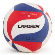 Мяч волейбольный Larsen VB-ECE-5000B (размер 5)
