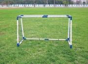 Proxima Профессиональные футбольные ворота из стали PROXIMA, размер 5 футов, 153х100х80 см JC-5153 [JC-5153]