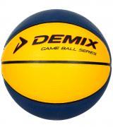 Demix Мяч баскетбольный Demix