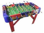 Игровой стол Huang-Guan 1905-2332 (футбольный)