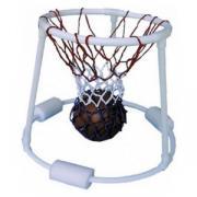 Игра Водный баскетбол Competition 910000