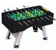 Игровой стол футбол Weekend Porturin