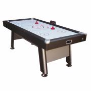 Игровой стол для аэрохоккея DFC ES-AT-8442E3