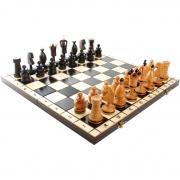Шахматы «Королевские» (49 х 24,5 х 6 см)
