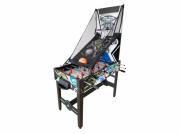 Игровой стол DFC Трансформер AT-255