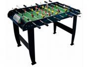 Игровой стол Partida Премиум 121 футбольный стол