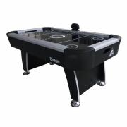 Игровой стол для аэрохоккея DFC DS-AT-10