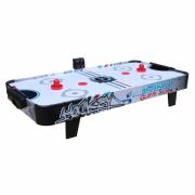 Игровой стол DFC Аэрохоккей JG-AT-14200