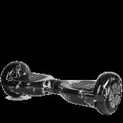 Гироскутер Smart Balance 6.5 (APP+AUTOBALANCE) Чёрная молния
