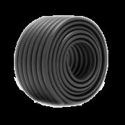 Силиконовый бампер для электротранспорта Черный