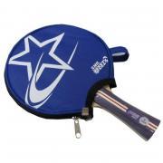 Ракетка для настольного тенниса DHS R1002, Любительский dhs-r1002