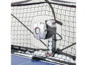 Робот для пинг-понга Donic Newgy Robo-Pong 3050 XL (430271)