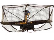 Робот для настольного тенниса DONIC NEWGY ROBO-PONG 2055 [430272]