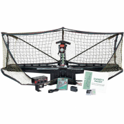 Робот настольный Donic Newgy Robo-Pong 2040 420282