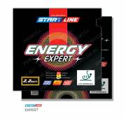 Energy Expert 2,2 black