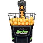 Робот для тениса DONIC NEWGY ROBO-PONG 545 / Versa Net