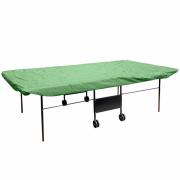 Чехол для теннисного стола DFC 1005-PG