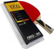 Ракетка для настольного тенниса NEOTTEC 1000 FL