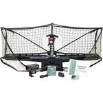 Робот для тениса DONIC NEWGY ROBO-PONG 2040