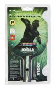 Ракетка для настольного тенниса Joola Mega Carbon