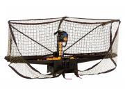 Робот Donic NEWGY ROBO-PONG 2055 арт. 430272
