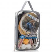 Набор для настольного тенниса Donic Schidkroet Carry Bag, арт.788630
