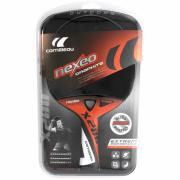 Ракетка для настольного тенниса Cornilleau Nexeo X200 Grapfite 462600