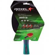 Roxel Ракетка Astra